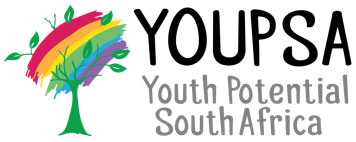 Youth Potential South Africa