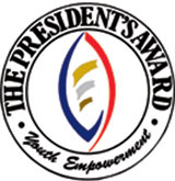 tpa-logo