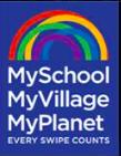 MySchool blue 1